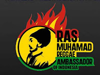 RAS MUHAMAD OFFICIAL VIDEO MUSIC