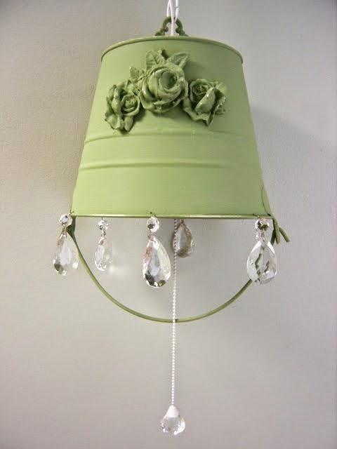 aydınlatma-isik-avize-lamba-dekoratif-boyama-seramik-
