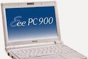 Asus Eee PC 900/901 Driver Download