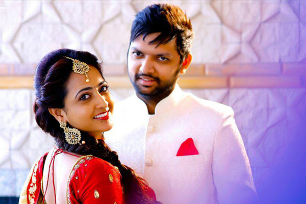 Lasya-Engagement-Photos-Andhra-Talkies-4