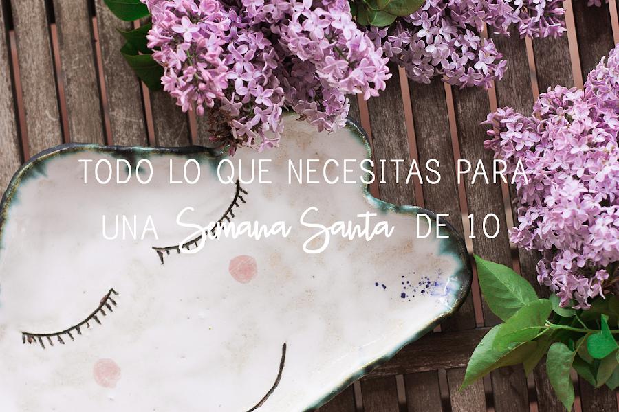 https://mediasytintas.blogspot.com/2019/04/todo-lo-que-necesitas-para-semana-santa.html
