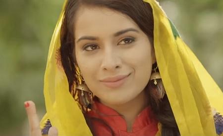 Gunday No 1 Remix Song Dilpreet Dhillon Dhol Mix Dj Hans New Punjabi Songs 2016