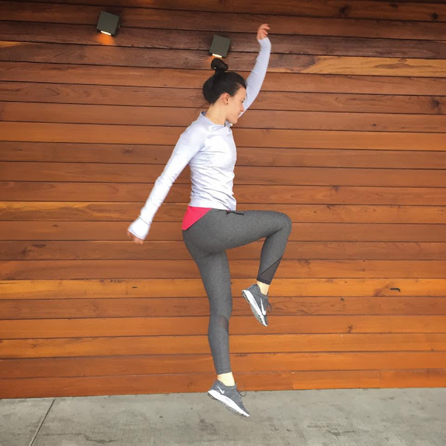 lululemon boom-juice inspire-tight light-speed-ls