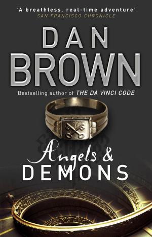 angels-and-demons.jpg