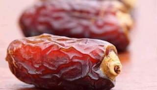 Το #1 φρούτο στον κόσμο που προλαμβάνει το έμφραγμα, ρίχνει την πίεση και ρυθμίζει την χοληστερίνη