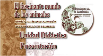 http://ceiploreto.es/sugerencias/juntadeandalucia/Fascinante_mundo_animales/index.htm