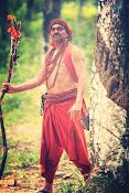 aata movie photos gallery-thumbnail-14