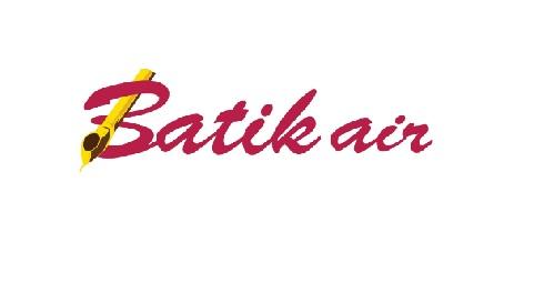 Lowongan Kerja Batik Air Tingkat D3 S1 Bulan Maret 2019