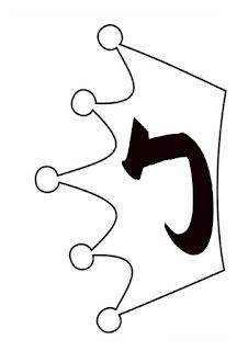 20664537 867691640051974 1392910891880456523 n - بطاقات تيجان الحروف ( تطبع على الورق المقوى الملون و تقص)