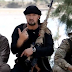 El nuevo jefe militar de Daesh fue entrenado por Estados Unidos