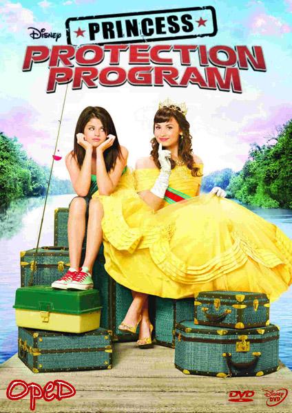 Prenses Koruma Programı Türkçe Dublaj Full HD Film izle