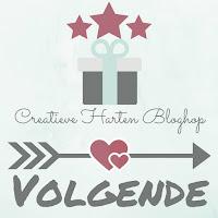 http://carola-creations.blogspot.com/2016/12/creatieve-harten-bloghop-cadeaus.html
