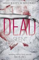 https://www.goodreads.com/book/show/18073726-dead-silent