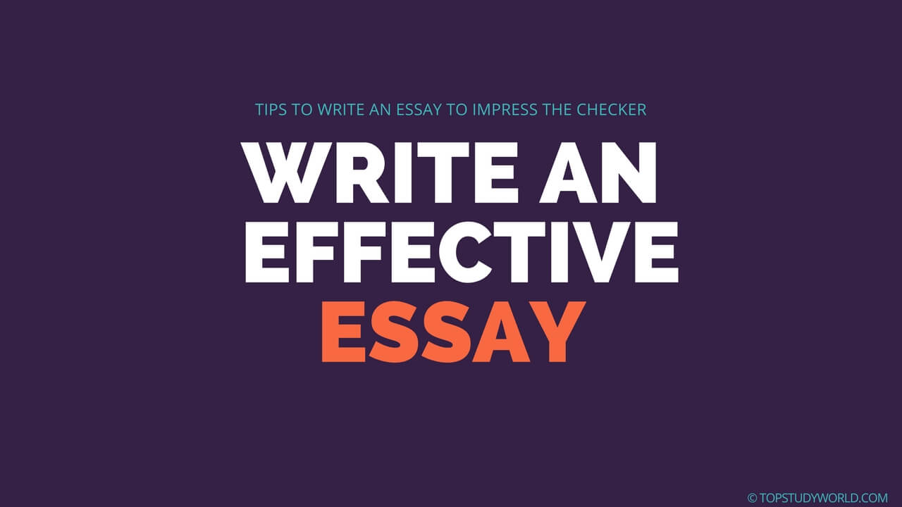 write a high quality english essay impress your examiner top  write a high quality english essay impress your examiner