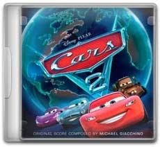 Download Trilha Sonora Carros 2