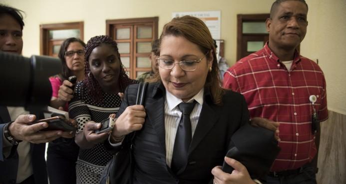 Acuerdo Procuraduría y Odebrecht da nuevo matiz a pesquisa por soborno