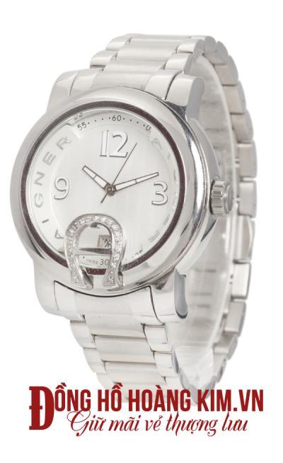 đồng hồ cơ nữ đẹp
