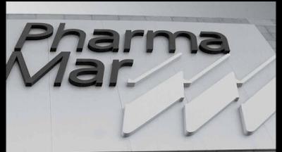 Resultado de imagen de pharmamar group
