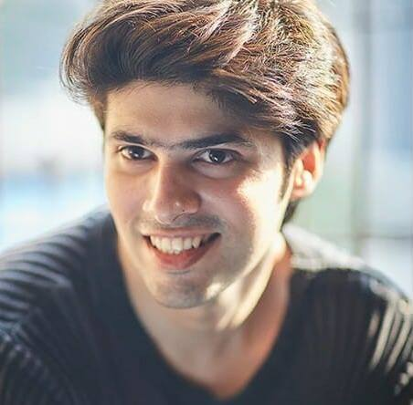 Sushant Marya Age, Girlfriend, Wiki, Family, Biography, Height, Family, Net Worth and More