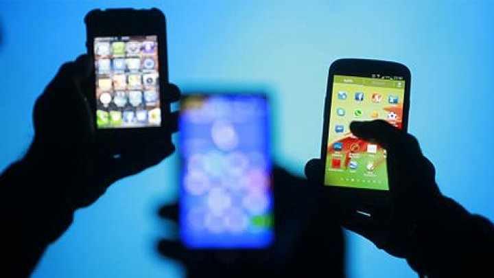 أفضل الطرق لحماية هاتفك الأندرويد من التجسس والاختراق تطبيق خطير جدا