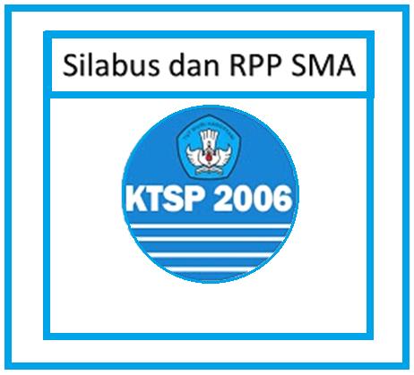 Rpp Bahasa Indonesia Sma Kelas X Xi Xii Ktsp 2017 Clik File Drive