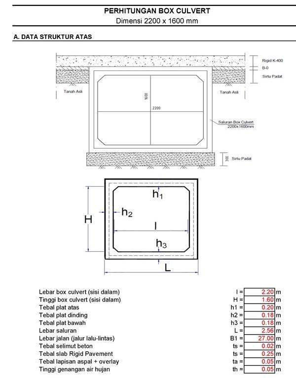 Download Software Perhitungan Struktur Beton : download, software, perhitungan, struktur, beton, Newest, Download, Software, Perhitungan, Struktur, Beton, Pondasi