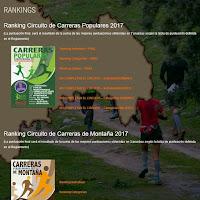 http://www.recorreguadalajara.com/?page_id=24