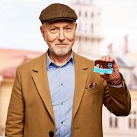 Premia 150 zł za Nest Konto