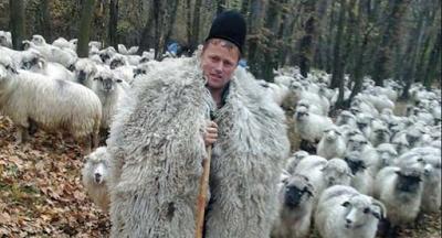 Το λεξικό των τσοπάνηδων: Λέξεις που πρέπει όλοι οι κτηνοτρόφοι να γνωρίζουν!