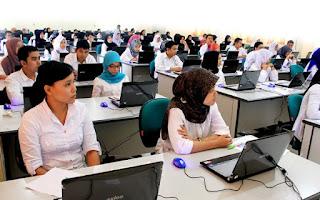 Penerimaan Mahasiswa PTN Akan Disesuaikan dengan Moratorium UN
