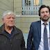 Αθωώθηκε ο ιδιοκτήτης της ταβέρνας στη Χίο που είχε πυροβολήσει στον αέρα – ΒΙΝΤΕΟ