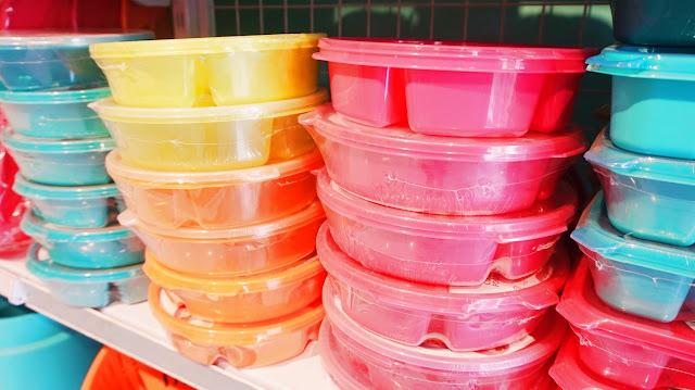 claris-foodware