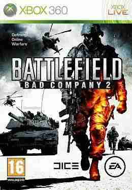 Battlefield Bad Company 2 %255BMULTI5%255D%255BPAL%255D %2528Poster%2529 - Battlefield Bad Company 2 For XBox 360