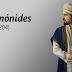 Maimónides, maestro y guía de Israel, por Fernando Valera