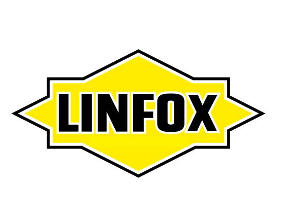 Lowongan Kerja PT.Linfox Indonesia Mm2100 | Via Pos 2018
