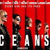 Ocean's 8 trailer 8 trailer: Come, tune in to Mindy Kaling's mom holler at her in Hindi