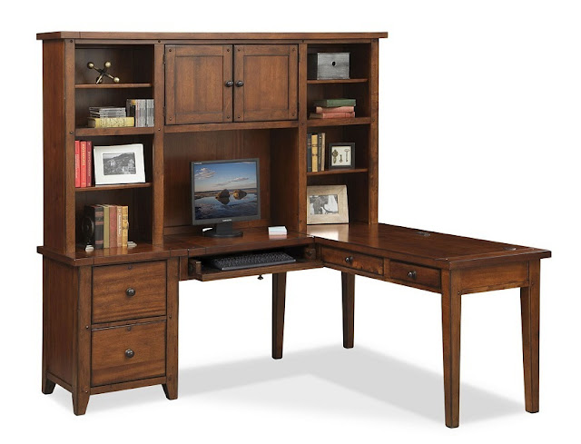 cheap home office furniture amazon online