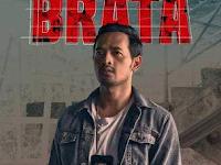 Download Film Brata (2018) Season 1 Episode 1-2