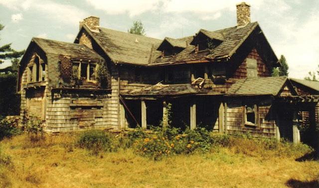 Rumah Summerwind
