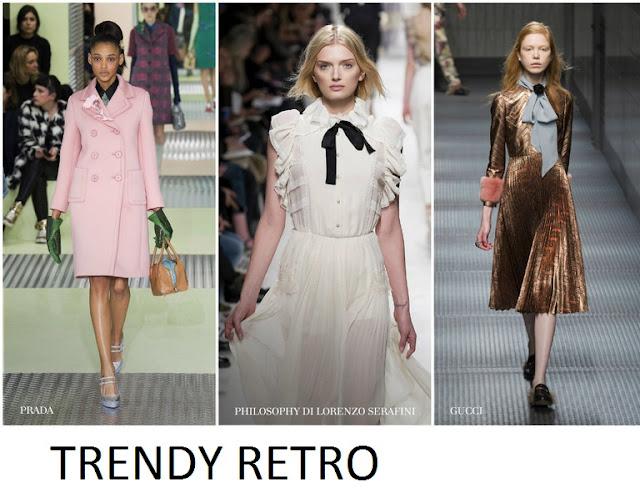 trendy-jesien-zima-2015-2016-vintageretr