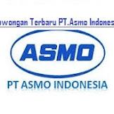 PT. ASMO INDONESIA | Informasi Lowongan Kerja Operator Produksi MM2100 Jawa barat