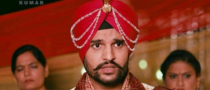 Watch Online Punjabi Movie Viyah 70 Km (2013) On Putlocker DVD Quality
