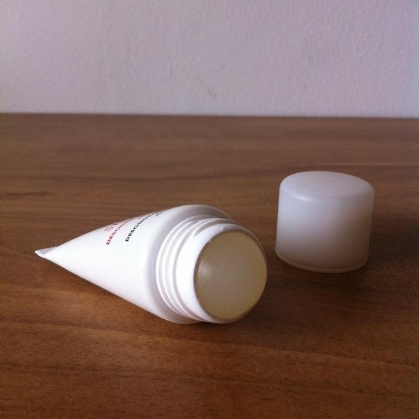 Resenha: Desodorante Antitranspirante Stress Resist 72h Roll On - Vichy