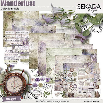 http://store.scrapgirls.com/Wanderlust-Collection-Biggie.html