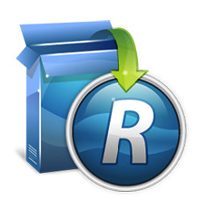 Revo Uninstaller Free 2.0.0 Offline Installer