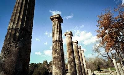 Δωροδοκίες, ντόπινγκ και μεταγραφές από αθλητές της αρχαιότητας