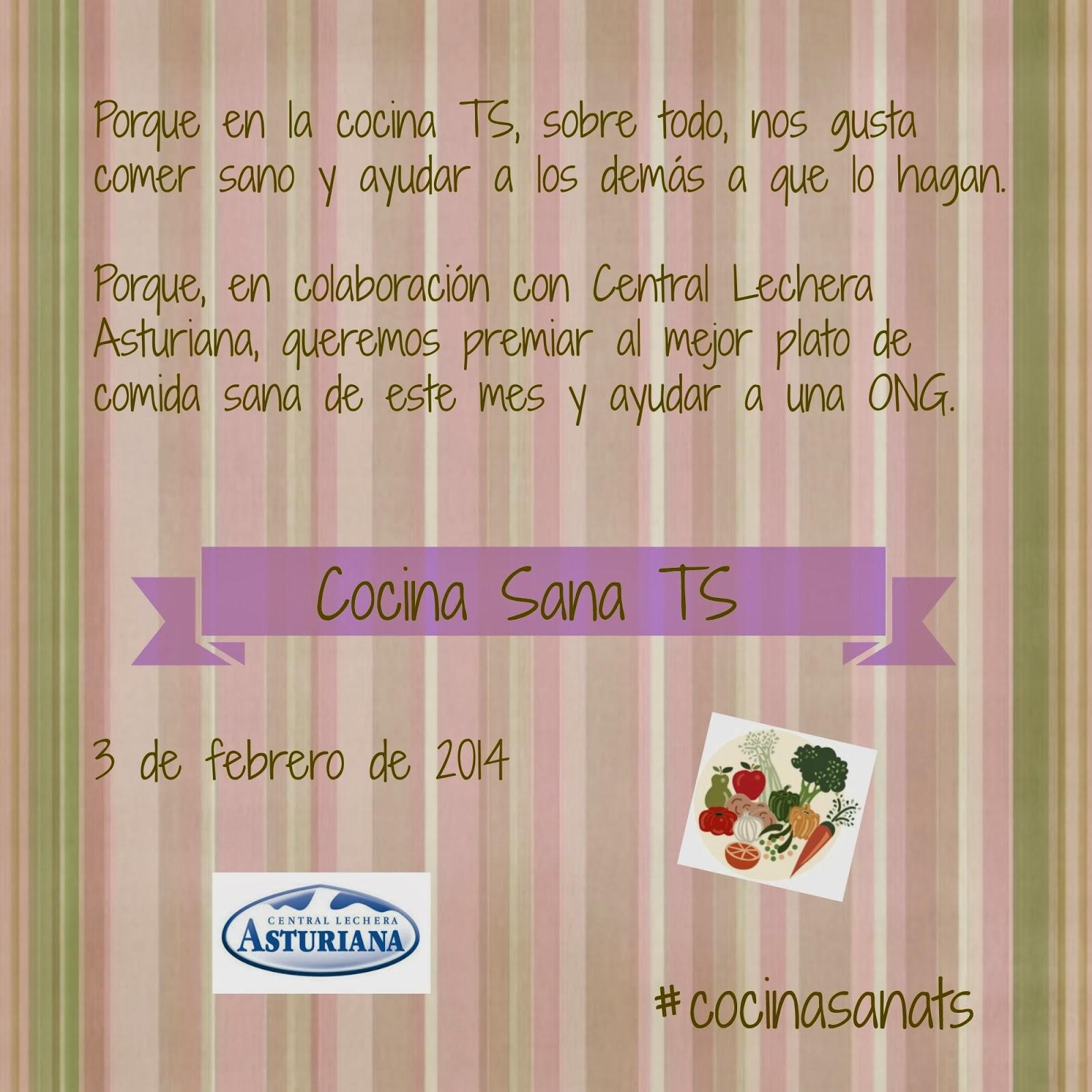http://lacocinats.blogspot.com.es/2014/01/concurso-de-recetas-solidario-con.html