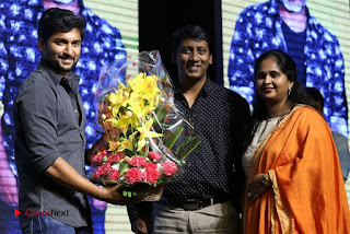 Nanna Nenu Na Boyfriends Telugu Movie Audio Launch Stills  0205.jpg