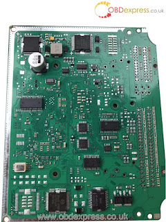mercedes-me9-7-me 9-7-ecu-ecm-engine-computer-02