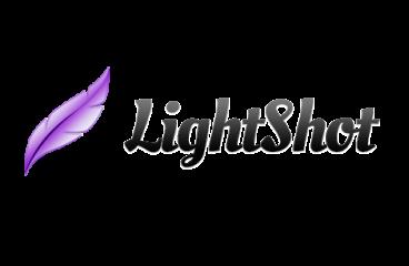 LightShot free download